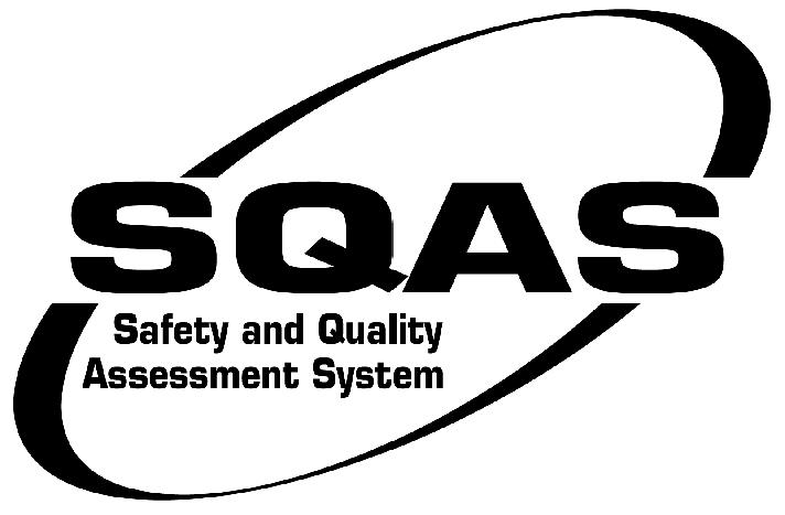 Safety & Quality Assessment Systems